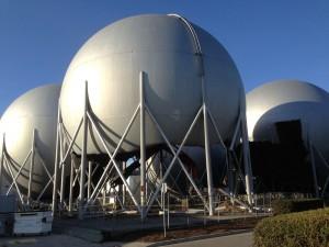NASA-Sphere-Demo-28329-1000