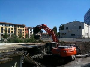 Redevelopment-Agency-28329-1000