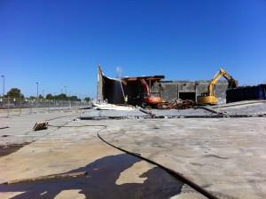 Tilt-up Warehouse Gilroy (2)