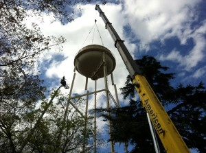 Water-Tower-28329-1000