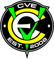 Central Valley Environmental CVE Logo