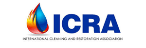 ICRA: Health Care Construction in Occupied Facilities