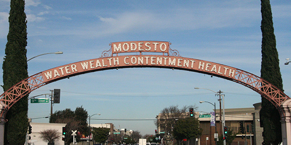 CVE asbestos abatement Modesto blog header