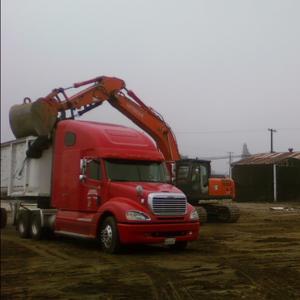 CVE Deconstruction Services