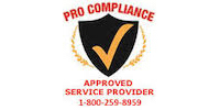 http://www.procompliancesource.com/index.php