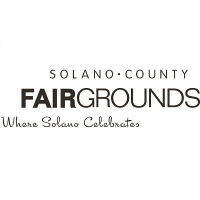 Solano Country Fairgrounds CVE Portfolio Image