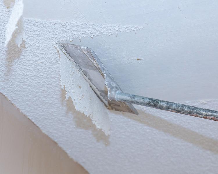 CVE Professional Asbestos Abatement Services