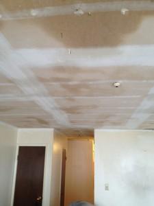 Asbestos Image