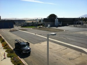 Contra-Costa-Waste-Water-28329-1000