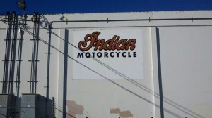 Indian-Motorcycle-28129-1000