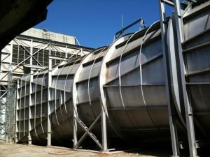 Nasa-Wind-Tunnel-28329-1000