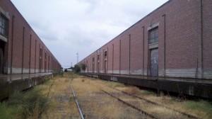 Port-of-Stockton-28129-1000