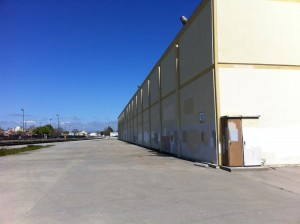 Tilt-up-Warehouse-Gilroy-28129-1000